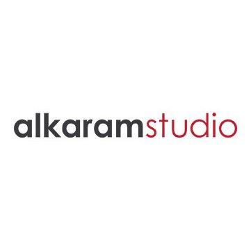 @alkaramstudio