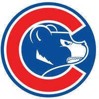 CubsKute
