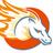 OrangeMane.com's avatar