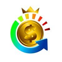 Credit Restore King