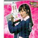 police_myojin3