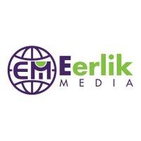 Eerlik Media