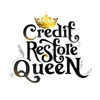 Credit Restore Queen