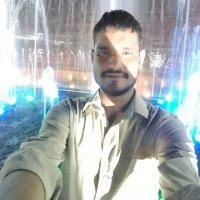 बेरोजगार Udayveer Singh Bhadouria