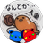 https://pbs.twimg.com/profile_images/1086582235115880448/XXjtJVA0_normal.png