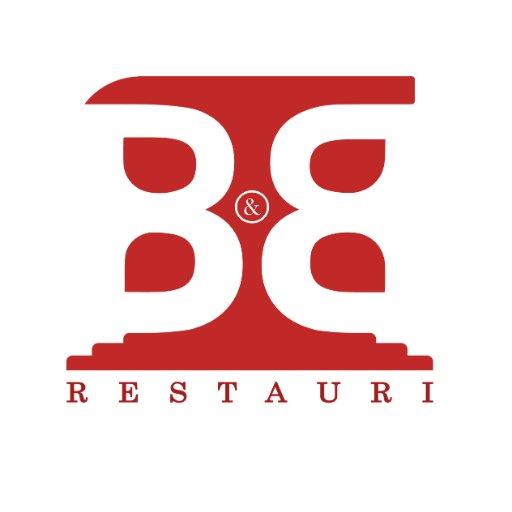 B&B Restauri
