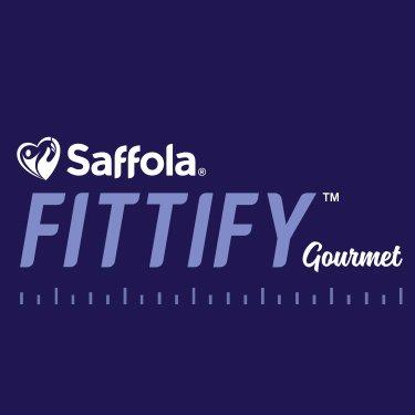 SaffolaFittify