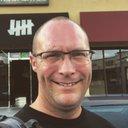 Brett Johnson - @Brettjo - Twitter