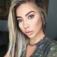 Vanessa Janielle / Nessa Jay