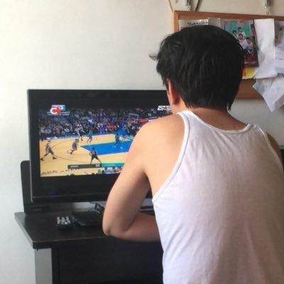 Ordinary Spurs Fan