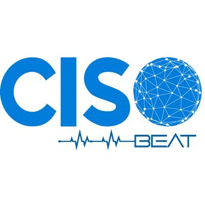 CISObeat (@CISObeat)   تويتر