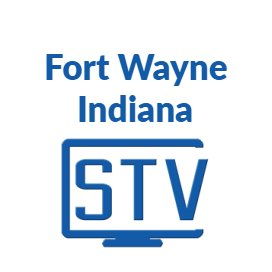Fort Wayne STV Channel