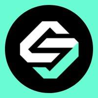SharpSideApp