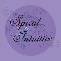 Spiral Intuitive
