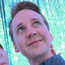 Aaron Hoffman - @AaronHoffman - Twitter