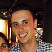Matt Fox (@mattyjfox) Twitter profile photo