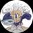 BSH_FF14_mandra's avatar'