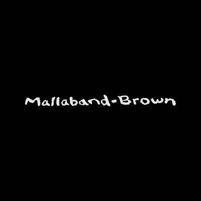 Mallaband-Brown