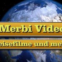 Merbi