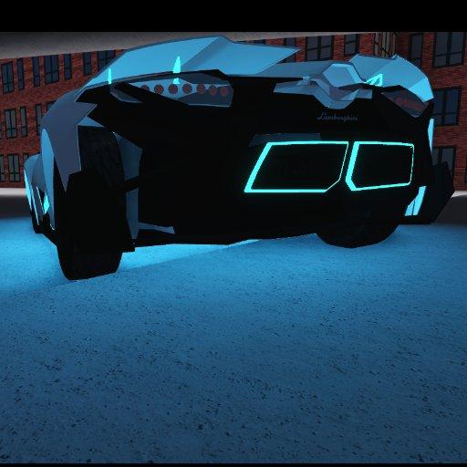 Roblox Vehicle Simulator Best Car Color Criedx Vehicle Simulator Photography Criedxp Twitter