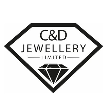 C&D Jewellery Limited