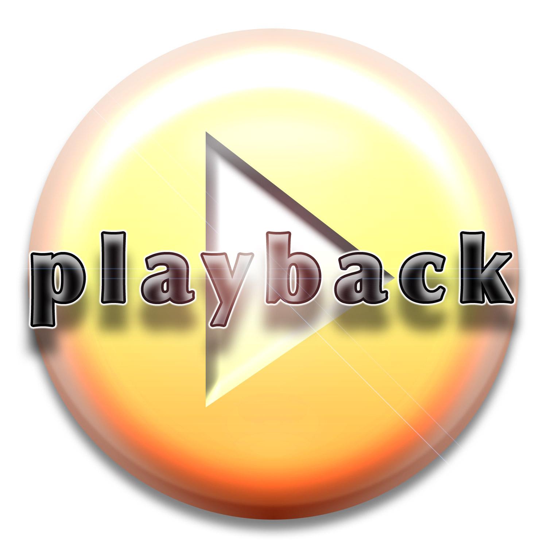 Playbc