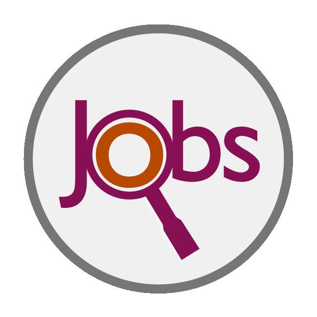 dallas backpage jobs