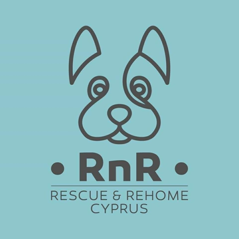 Rescue & Rehome Cyprus