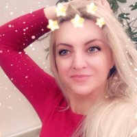 Melisa Smriko