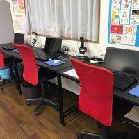 つながるIT教室(iRepair福島)