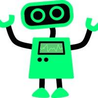 Gary the Bot 🤖