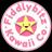 Fiddlybitz Kawaii Co.