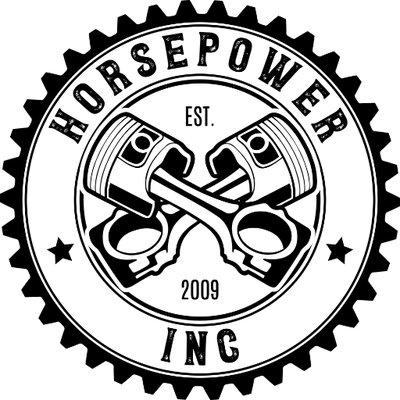 Horsepower Inc Gohpinc
