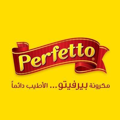 @PerfettoPasta