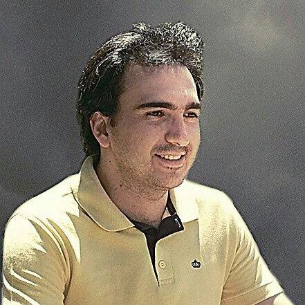 edinaldo_olive