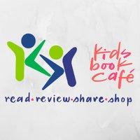 Kids Book Café