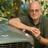 John Rettie (@JohnRettie) Twitter profile photo