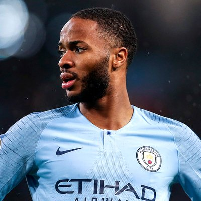 low priced 75676 b3a25 Raheem Sterling (@sterling7) | Twitter