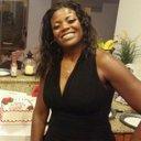 Dr. Reba Smith - @DrRebaSmith - Twitter