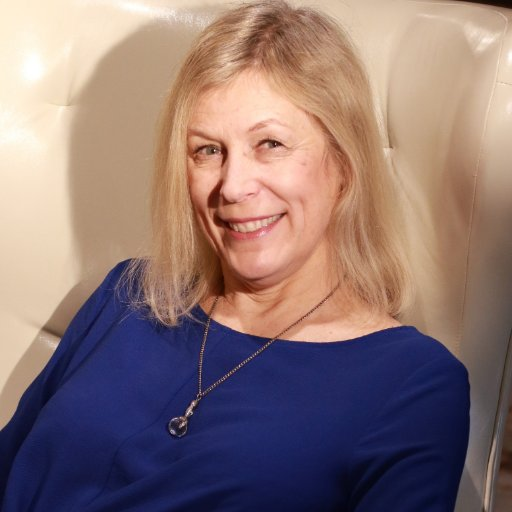 Dr. Debra Reble