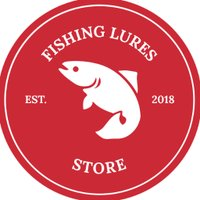 Fishing Lures Store