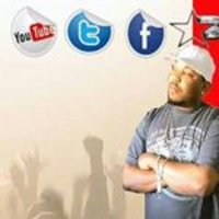 HOT97 tagged Tweets and Downloader | Twipu