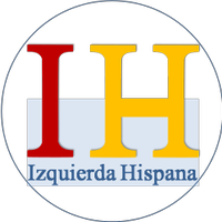 Izquierda Hispana