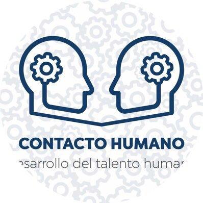 @contactohumano