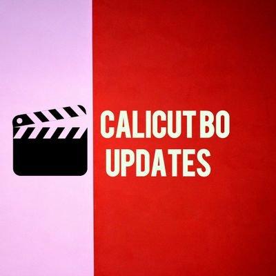Calicut Theatre Updates