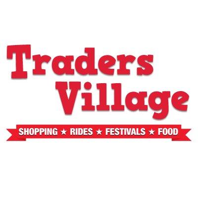@Traders_Village