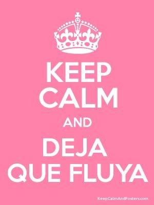 quefluya3
