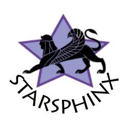 Starsphinx