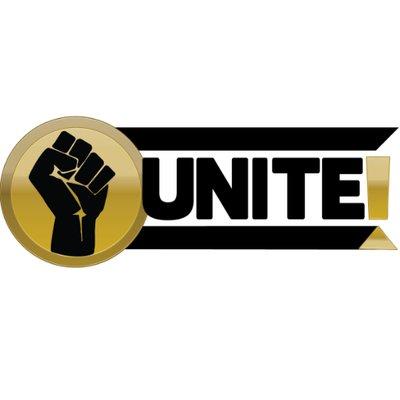 UNITE! (@UniteforPA) Twitter profile photo