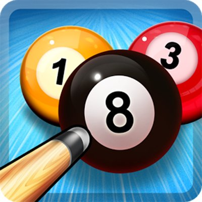 coins gain 8 ball pool hack unlimited coins and cash